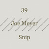 0683 - 39 - Joe Meyer - Snip - 001