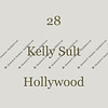 0387 - 28 - Kelly Sult - Hollywood - 001