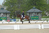 0554 - 34 - Oliver Townend - ODT Sonas Rovatio - 003
