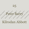 0304 - 25 - Peter Barry - Kilrodan Abbott - 001
