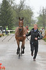 0553 - 34 - Oliver Townend - ODT Sonas Rovatio - 002