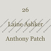 0326 - 26 - Laine Ashker - Anthony Patch - 001
