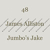 0865 - 48 - James Allston - Jumbo's Jake - 001