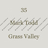 0577 - 35 - Mark Todd - Grass Valley - 001