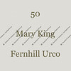 0899 - 50 - Mary King - Fernhill Urco - 001