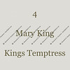 0037 - 4 - Mary King - Kings Temptress - 001