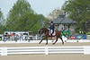 0557 - 34 - Oliver Townend - ODT Sonas Rovatio - 006