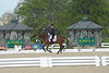 0555 - 34 - Oliver Townend - ODT Sonas Rovatio - 004