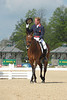 0559 - 34 - Oliver Townend - ODT Sonas Rovatio - 008