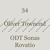 0552 - 34 - Oliver Townend - ODT Sonas Rovatio - 001