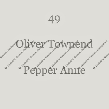 001088 - 49 - Oliver Townend - Pepper Anne - 001
