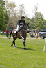 001325 - 53 - Jonathan Paget - Clifton Promise - 042