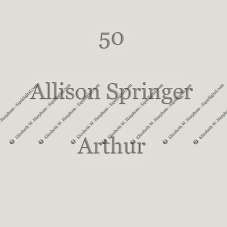 001138 - 50 - Allison Springer - Arthur - 001