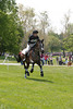 001324 - 53 - Jonathan Paget - Clifton Promise - 041