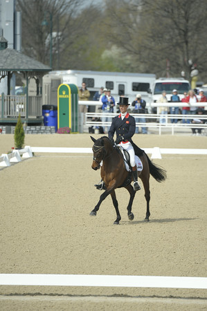3 - William Fox-Pitt - Seacookie TSF - 026