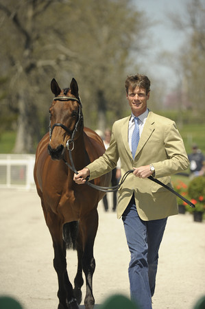 3 - William Fox-Pitt - Seacookie TSF - 011