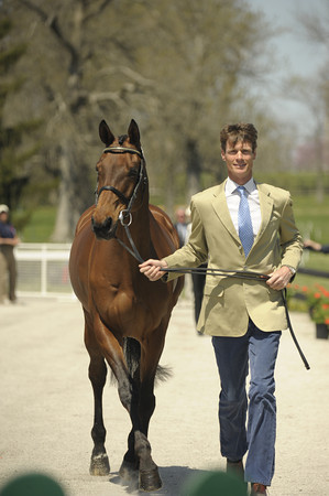 3 - William Fox-Pitt - Seacookie TSF - 009