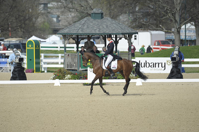3 - William Fox-Pitt - Seacookie TSF - 030