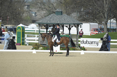 3 - William Fox-Pitt - Seacookie TSF - 028