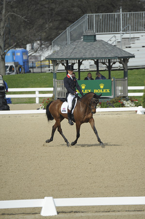 3 - William Fox-Pitt - Seacookie TSF - 016
