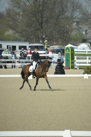 3 - William Fox-Pitt - Seacookie TSF - 013