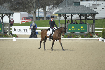 3 - William Fox-Pitt - Seacookie TSF - 029