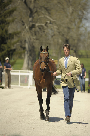 3 - William Fox-Pitt - Seacookie TSF - 003