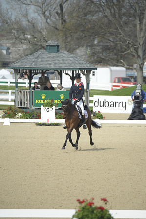 3 - William Fox-Pitt - Seacookie TSF - 023