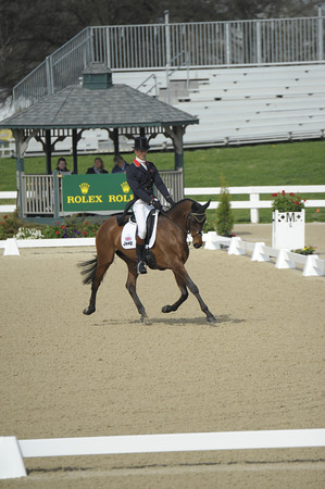 3 - William Fox-Pitt - Seacookie TSF - 017