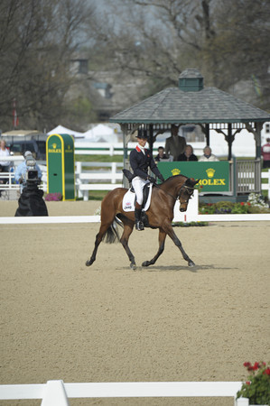 3 - William Fox-Pitt - Seacookie TSF - 014