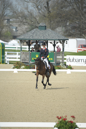 3 - William Fox-Pitt - Seacookie TSF - 024