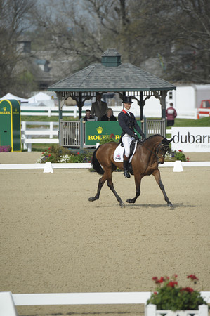 3 - William Fox-Pitt - Seacookie TSF - 015