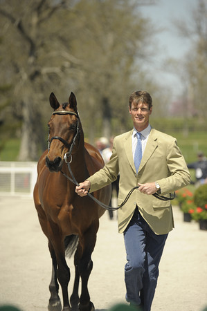 3 - William Fox-Pitt - Seacookie TSF - 010