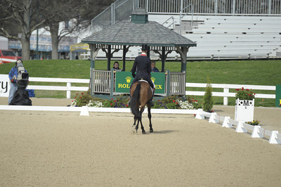 3 - William Fox-Pitt - Seacookie TSF - 020