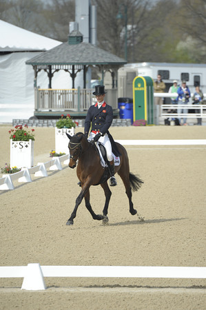 3 - William Fox-Pitt - Seacookie TSF - 027