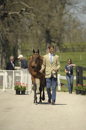 3 - William Fox-Pitt - Seacookie TSF - 001