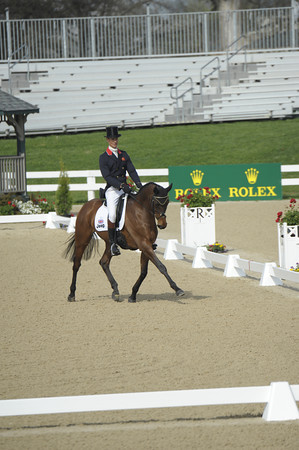 3 - William Fox-Pitt - Seacookie TSF - 019