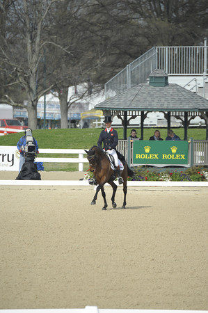 3 - William Fox-Pitt - Seacookie TSF - 021