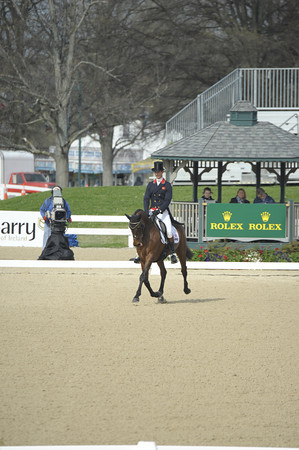 3 - William Fox-Pitt - Seacookie TSF - 022