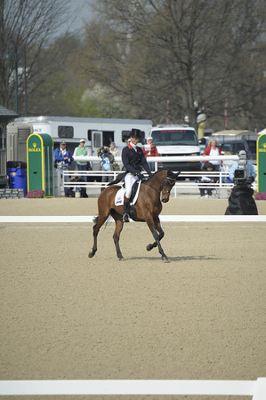 3 - William Fox-Pitt - Seacookie TSF - 012