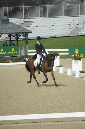 3 - William Fox-Pitt - Seacookie TSF - 018