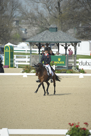 3 - William Fox-Pitt - Seacookie TSF - 025