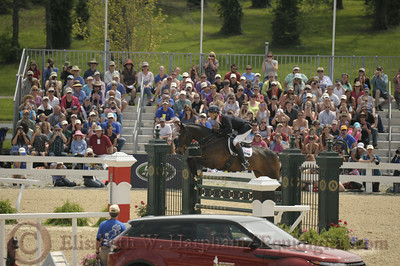69 - William Fox-Pitt - Bay My Hero - 022