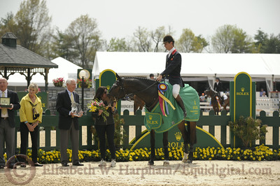69 - William Fox-Pitt - Bay My Hero - 029