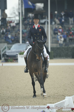 69 - William Fox-Pitt - Bay My Hero - 007