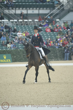 69 - William Fox-Pitt - Bay My Hero - 008