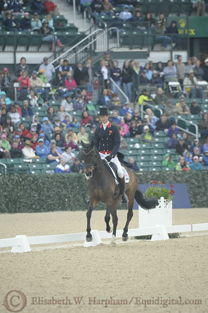 69 - William Fox-Pitt - Bay My Hero - 011