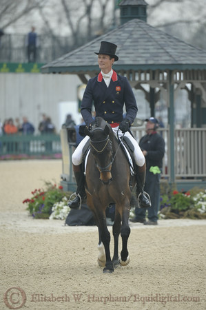 69 - William Fox-Pitt - Bay My Hero - 002