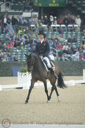 69 - William Fox-Pitt - Bay My Hero - 004