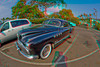 3D image of Buick Roadmaster